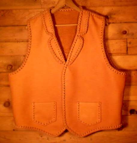 http://www.andersonleather.com/files/cowboy_leather_vest_1.jpg