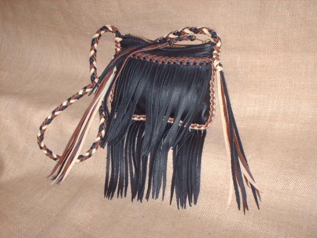 сумки на длинном ремешке 2012