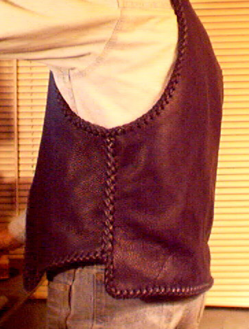 http://www.andersonleather.com/files/leather_vest_tail.jpg